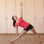 orari corsi yoga Grosseto