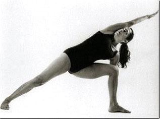 lezioni yoga grosseto